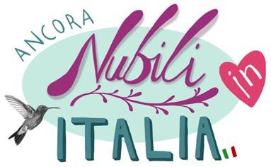 ancora nubili in italia