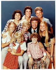 The Brady Bunch is beast