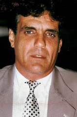 Você sabe quem foi Antário Filho?