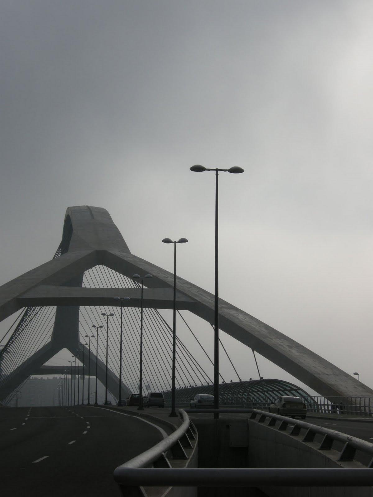 [Puente+Milenio+054+v.2]
