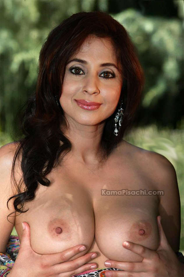 actress urmila nude sex blue film photos