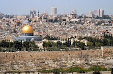 Jerusalem: Eternal Frontline