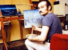 • 1970-ih