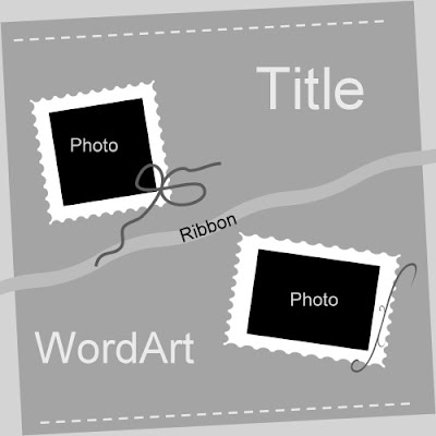 http://rotezora143.blogspot.com/2009/05/neues-template-freebie.html