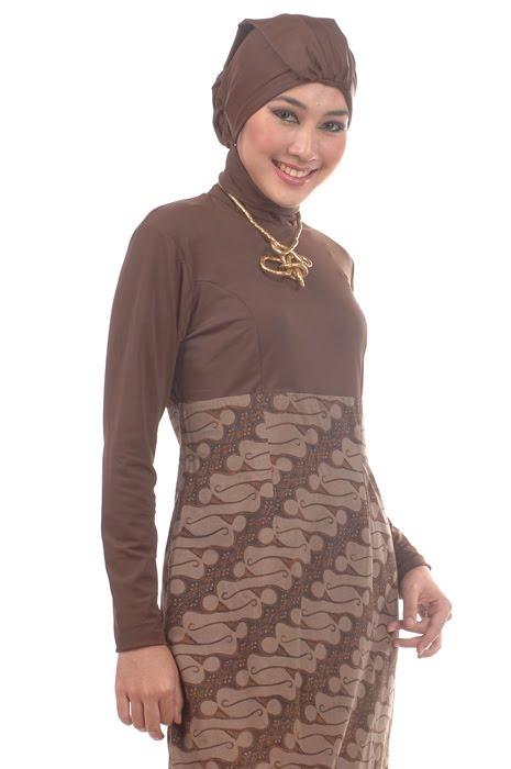 gaun-batik-gaun-batik-gaun-batik-gaun-batik.jpg. gaun batik gaun batik