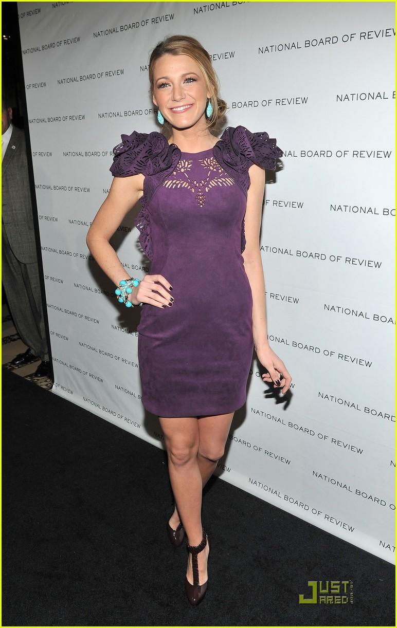 gossip girl glamour: January 2011