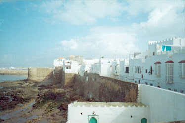 Asilah
