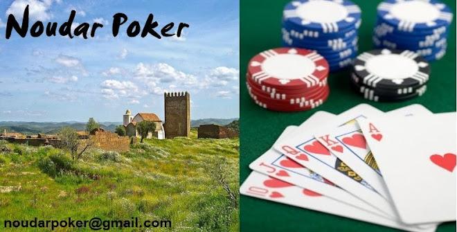 Noudar Poker