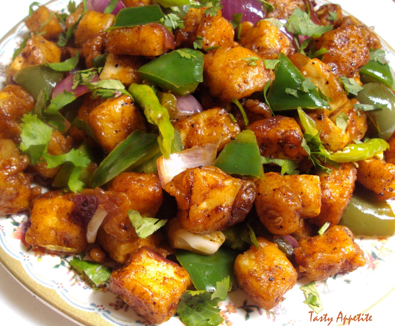 Chilly paneer dry merry christmas chilly paneer dry merry christmas forumfinder Image collections