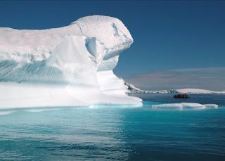 زيارة الى قارة انتاراكتيكا 3.jpg