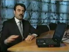 ¿Tienes dudas? no dejes de escuchar a Javier Aguilera, que fue delegado de Telefónica Móviles