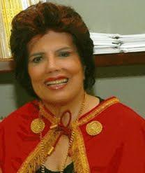 ANNA MARIA CASCUDO