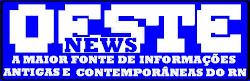 PORTAL TERRAS POTIGUARES NEWSNEWS