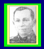 JOAQUIM ANSELMO PINHEIRO FILHO (QUINCÓ)