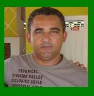 MAJOR ALVIBÁ FERREIRA