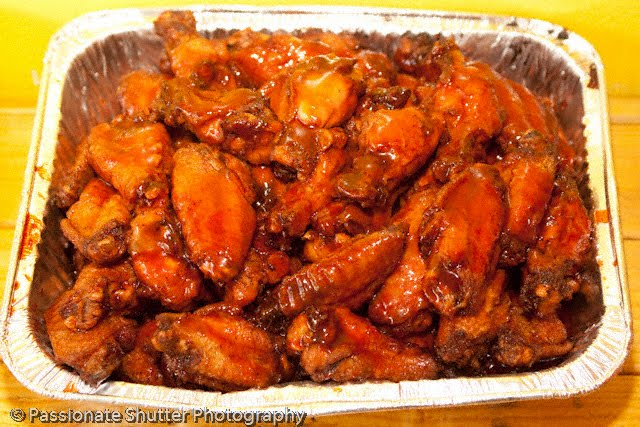 Halsey street grill soul food and seafood halsey street grill halsey street grill favorite party orders forumfinder Images