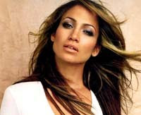 History of America: Jennifer Lopez - American actress, singer ...