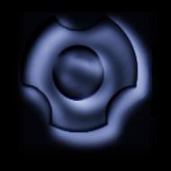 Eeebuntu