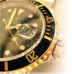 rolex.vintagewatches.tel