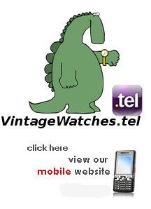 www.VintageWatches.tel