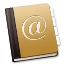 Share Your Dot Tel Domain