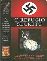 O Refugio Secreto Assistir Filme Online