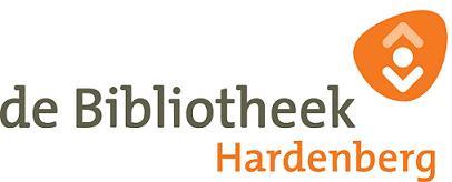 Bibliotheek Hardenberg - Informatie