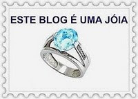 Este Blog  uma Jia