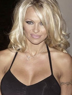 Pamela Anderson refuses to play Baywatch movie