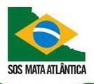 SOS Mata Atlantica