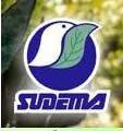 SUDEMA