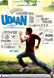 Baixe imagem de Udaan (+ Legenda) sem Torrent