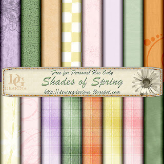 http://denisegdesigns.blogspot.com/2009/06/new-free-kit-shades-of-spring.html