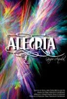 Cantata de Natal - Alegria 2010