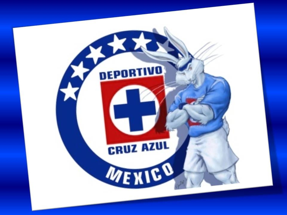 cruz azul imagenes - YouTube