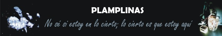 PLAMPLINAS