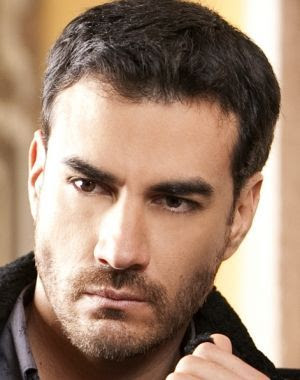 david zepeda sin censura :: Tony's blog|yaplog!(ヤプログ