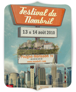 festivalduNombril-Pougne.png