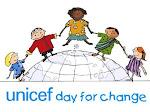 1 Iunie, Ziua Copilului / 1 Iuly, Children Day