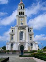 Nuestra Iglesia