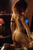 Marisa Tomei Nude In The Wrestler