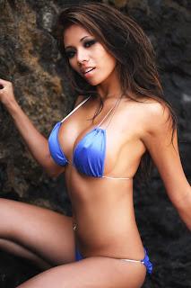 Sunshine Rodriguez