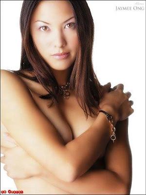 jaymee joaquin nude photo