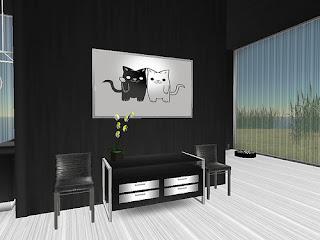 doomark_minimalist_design