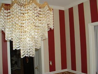 hanging lamp 1