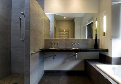 oriental+home+design+2