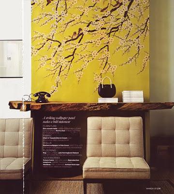 oriental+home+design+1