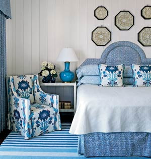 blue+bedroom+3