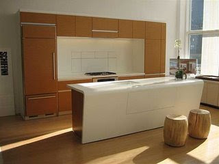 modern kitchen+2