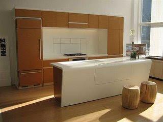modern kitchen+2